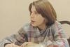 Ο 'Μανωλάκης' επέστρεψε στην τηλεόραση - Δείτε σε ποια σειρά παίζει (pic+video)