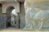 Σημαντικά μνημεία που καταστράφηκαν κατά τη διάρκεια συγκρούσεων (pics)