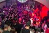 Το αδιαχώρητο για άλλη μια φορά στο Disco Room με Κώστα Μπίγαλη! (Δείτε φωτογραφίες)