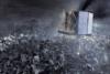 Ρομπότ Philae: Οι πρώτες εικόνες που πήρε από τον κομήτη Τσούρι (pics+video)