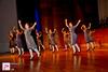 Επετειακή εκδήλωση για τη 17η Νοέμβρη από το Χορευτικό Τμήμα του Δήμου Πατρέων!