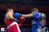 6th boxing GALA 2014 στο Γήπεδο Παναχαϊκής 16-11-14