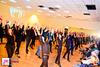 'Το σήμερα αντάμωσε το χθες' - Το Χορευτικό Τμήμα του Δήμου Πατρέων τίμησε το Πολυτεχνείο (pics+video)