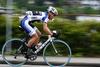 Πάτρα: Παρουσίαση για την υποψηφιότητα ανάληψης του Παγκοσμίου Πρωταθλήματος Ποδηλασίας Ερασιτεχνών