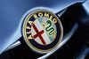 Ποια είναι τα τρία νέα μοντέλα που ετοιμάζει η Alfa Romeo; (pics)