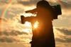 Πάτρα: Δωρεάν προβολή ντοκιμαντέρ με τίτλο 'Χαλκηδόνα: η Ελληνική κοινότητα της ασιατικής Πόλης'