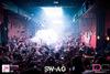 SWAG - Ξεπερνώντας τα όρια στο Dream City Club Patras!