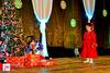 Χριστουγεννιάτικη Γιορτή Η Ιστορία του Καρυοθραύστη στο Θέατρο Πάνθεον 14-12-14
