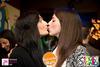 Last Karaoke Night for 2014 at Stekino 19/12/14 Part 2/2
