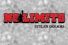 """Και οι """"NIGMA"""" σήμερα στο Νο limits 17 ! (Συνεχίζεται η προπώληση στα γραφεία του PATRAS EVENTS)"""
