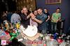 Ηλία Ρίχτο - ΒΙΕΤΝΑΜ στο Baluxe Night Club 20/12/14 Part 1/3