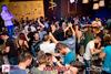 Ηλία Ρίχτο - ΒΙΕΤΝΑΜ στο Baluxe Night Club 20/12/14 Part 2/3