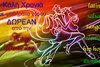 Καλή χρονιά με έναν μήνα δωρεάν μαθήματα στη Σχολή Χορού Keep Dancing