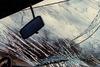Πάτρα: Θανατηφόρο τροχαίο στα Τσουκαλέικα