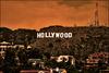 Μάθετε ποιος είναι ο πιο ακριβοπληρωμένος ηθοποιός στο Hollywood!
