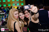 New Year's Eve at Baluxe Night Club 31/12/14 Part 1/4