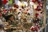 Πάτρα: Σε μέτρια επίπεδα η εμπορική κίνηση την εορταστική περίοδο