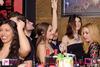 Νότικη Βραδιά στο Dream City Club Patras 15/01/15 Part 2/2