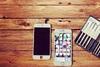 Επισκευές κινητών 'Device' - Δεν θα βρείτε πουθενά φθηνότερα στην Πάτρα!