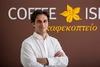 Ο Κ. Κωνσταντινόπουλος της 'Coffee Island' ορίστηκε National Coordinator της SCAE (pic)