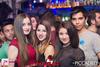 Ραβασάκι στο Piccadilly Club 24-01-15 Part 1/2