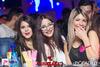 Ραβασάκι στο Piccadilly Club 24-01-15 Part 2/2