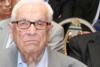 Έφυγε από την ζωή ο ιδρυτής και δημιουργός της Eurobank Γιώργος Γόντικας