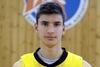 Νίκος Δίπλαρος: Ο 17χρονος Πατρινός που μαγεύει στο παρκέ (pics)
