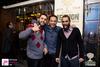Εγκαίνια του Lennon Eco - Gastrobar 02-02-15