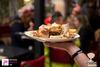 'Τσικνοπέμπτη με τα όλα της'!!! στο Lennon Eco - Gastrobar 12-02-15