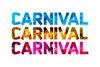 Carnival Party στο Ghetto