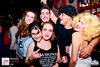 Rock 'N' Roll Sixty's στο Marmelada 19-02-15