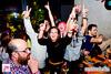 Γιακάδες, φαβορίτες και καμπάνες στο 'Rock n' roll sixty's'! (Δείτε φωτογραφίες)