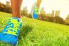 Οι σωστές συνήθειες που θα βοηθήσουν τον μεταβολισμό σας