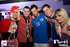 Carnival Student Party στην Πύλη 21-02-15 Part 2/3