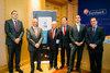 EUROBANK EGG: Νέο πρόγραμμα χρηματοδότησης νέων επιχειρήσεων
