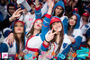 Μεγάλη Παρέλαση Πατρινού Καρναβαλιού Group 103 SWAG & Yankees 22-02-15 Part 1/3