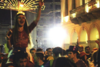 Mε hashtag 'Patra' - Tα ωραία του καρναβαλιού στο instagram!