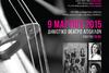 Συναυλία από το 'Άλμα Ζωής' στο Δημοτικό Θέατρο Απόλλων