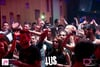 TUS Live at DC - Dream City Patras 05-03-15 Part 2/3