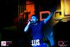 TUS Live at DC - Dream City Patras 05-03-15 Part 3/3