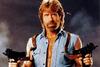 Πόσο χρονών έγινε ο… Chuck Norris;