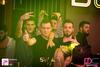 SWAG • No Limits • at Dream City Club Patras 11-03-15 Part 2/2