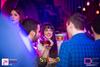 SWAG • No Limits • at Dream City Club Patras 11-03-15 Part 1/2