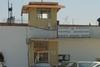 Πάτρα: Φτιάχνουν αιτήσεις οι δικηγόροι για τους αλλοδαπούς κρατούμενους του Αγίου Στεφάνου