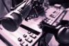 Πάτρα: Αντιεξουσιαστές κατέλαβαν ραδιοφωνικό σταθμό