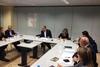 Αντίθετη η Εκτελεστική Επιτροπή της Περιφέρειας Δυτικής Ελλάδας στην υποβάθμιση των τμημάτων ΑΕΙ και ΤΕΙ
