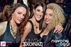 Ο Διονύσης Σχοινάς στο Navona Club di Oggi 26-03-15 Part 2/2