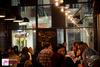 Η Άντυ και ο Χρήστος απόψε στο Mama Pizza 'σερβίρουν' Iταλικές μελωδίες!