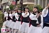 Παρέλαση 25ης Μαρτίου στην Πάτρα 25-03-15 Part 3